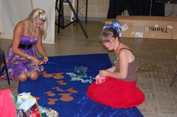FW2009_AYAAD-workshops0617(48)_res.jpg
