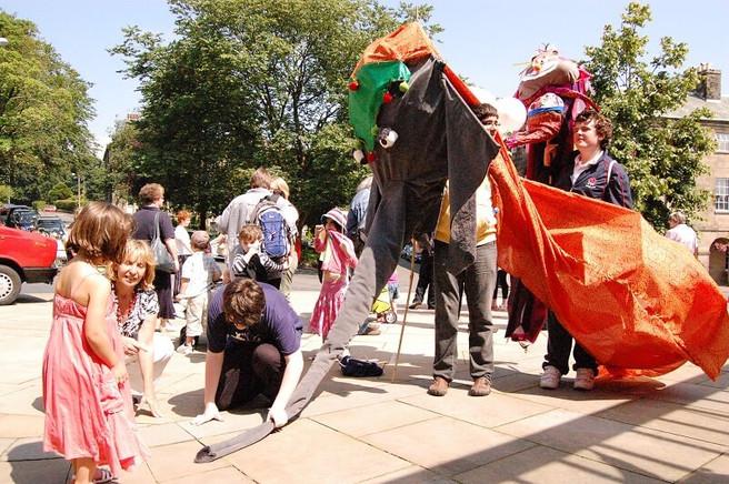 BPF2008_opening-parade(306)_res.JPG