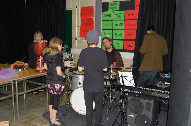 FW2010_BPF-YG-showcase-rehearsals(448)_r