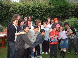 FW2005_BMS-garden-party(176)_res.JPG