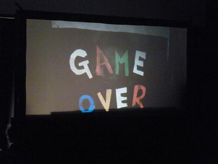 FW2013_BPF-Scratch-Night-Shadow-Games(68