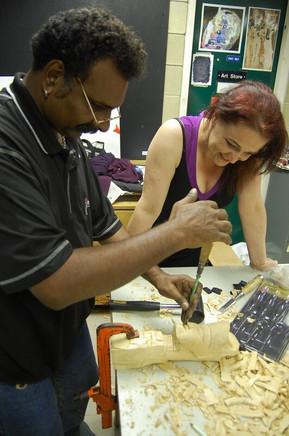 BPF2008_Anarupa-workshop(309)_res.jpg