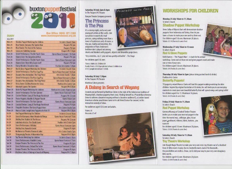 BPF2011-programme(2).jpg