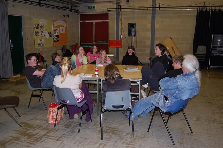 FW2009_AYAAD-workshops0610(15)_res.jpg
