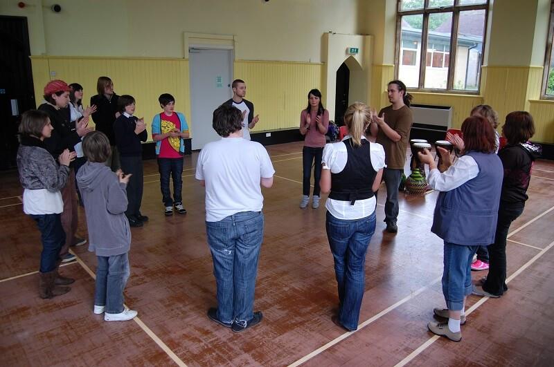 FW2009_drumming_workshop(87)_res.jpg