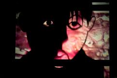 FW2011_BPF-Transition-Tales-MiST_UT(722)