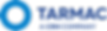 Tarmac_logo_transp.png