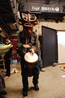 FW2009_AYAAD-rehearsals0730(179)_res.JPG