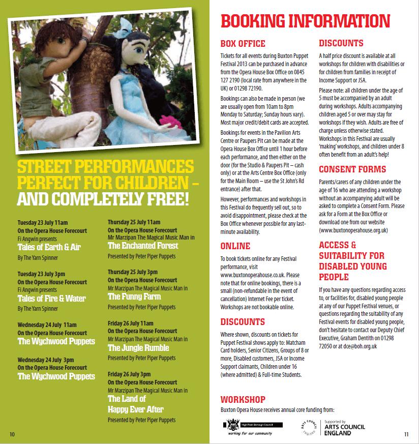 BPF2013-programme(6).PNG