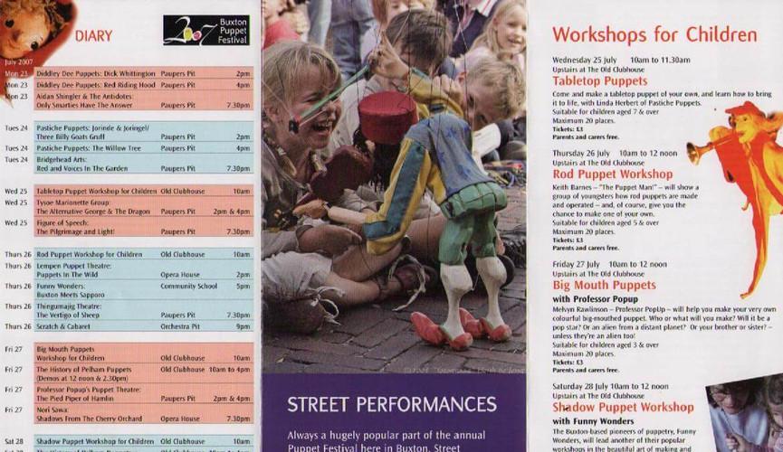 BPF2007-programme(2).jpg