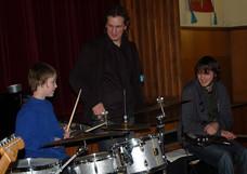 FW2010_Burnwood-rock-band(22)_res.JPG