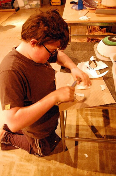 FW2009_Nori-workshops0409(284)_res.jpg