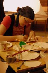 FW2009_Nori-workshops0408(394)_res.JPG