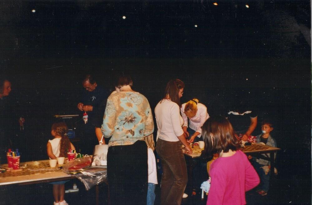 BPF2005_shows-workshops(2)_res_comp.jpg