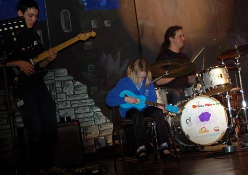 FW2010_Burnwood-rock-band(46)_res.JPG