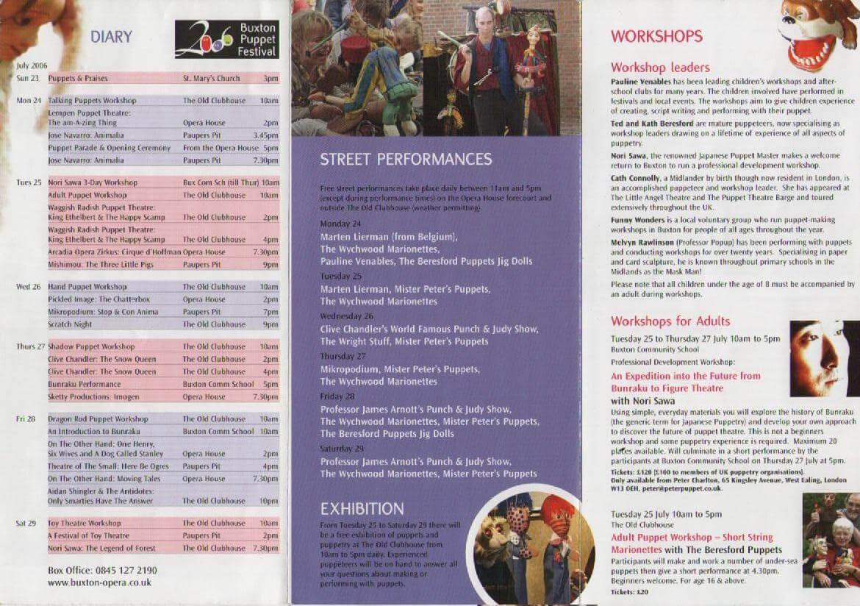 BPF2006-programme(2).jpg