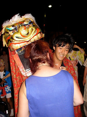FW2007_SMB-0813-party(274)_res.JPG