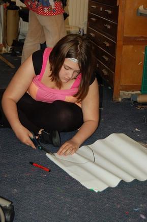 FW2009_RESPECT-workshops0609(12)_res.jpg