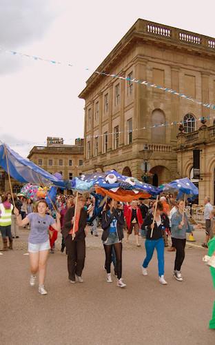 FW2012_Olympics-parade(577).JPG