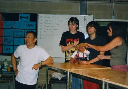 BPF2006-nori-bunraku-workshop(8)_res_com