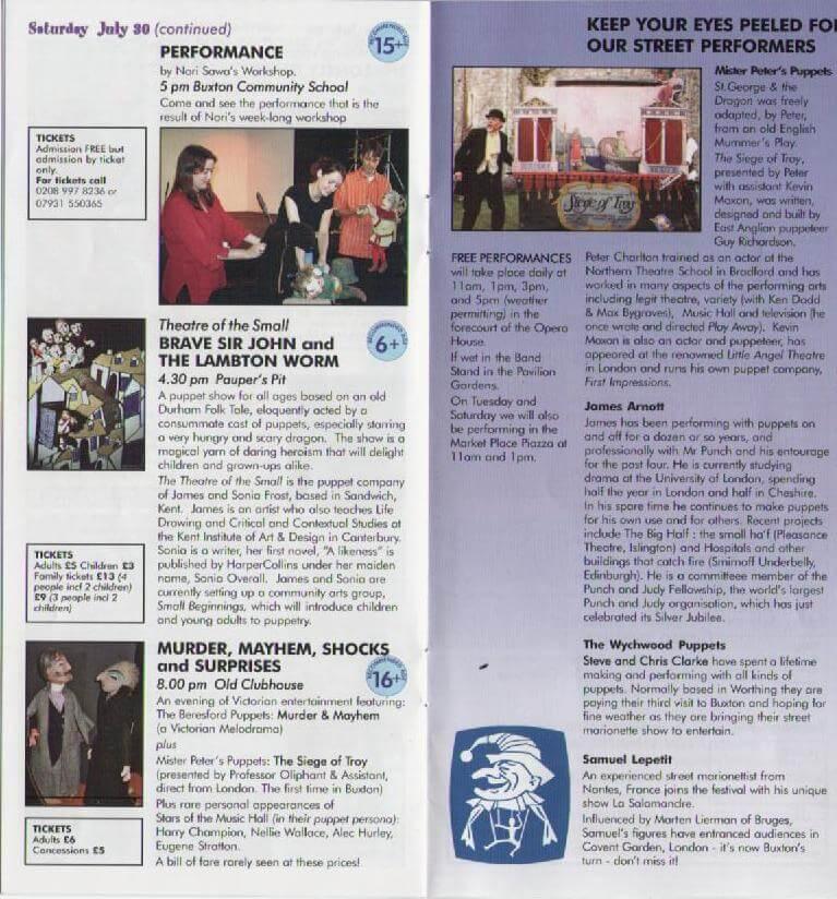 BPF2005-programme(5).jpg
