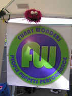 FW2013_Spring-Fair(4)_comp.jpg