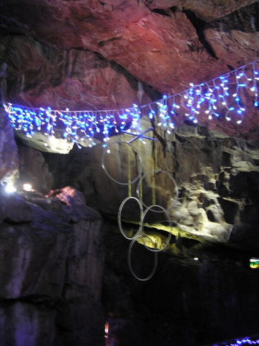 FW2014_Pooles-Cavern-cave(656)_res.JPG