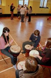 FW2009_drumming_workshop(171)_res.JPG