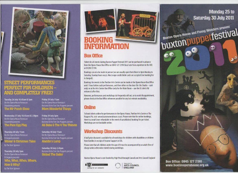 BPF2011-programme(1).jpg