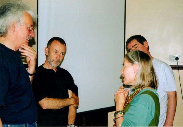 BPF2003-Nori-workshop(9)_res_comp.jpg