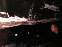 FW2014_Pooles-Cavern-installing(638)_res