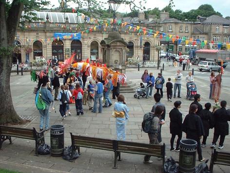 FW2005_BPF-parade(101)_res.jpg