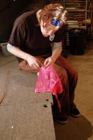 FW2009_Nori-workshops0409(853)_res.jpg