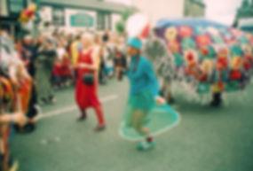2000_massive-parade1_res.jpg