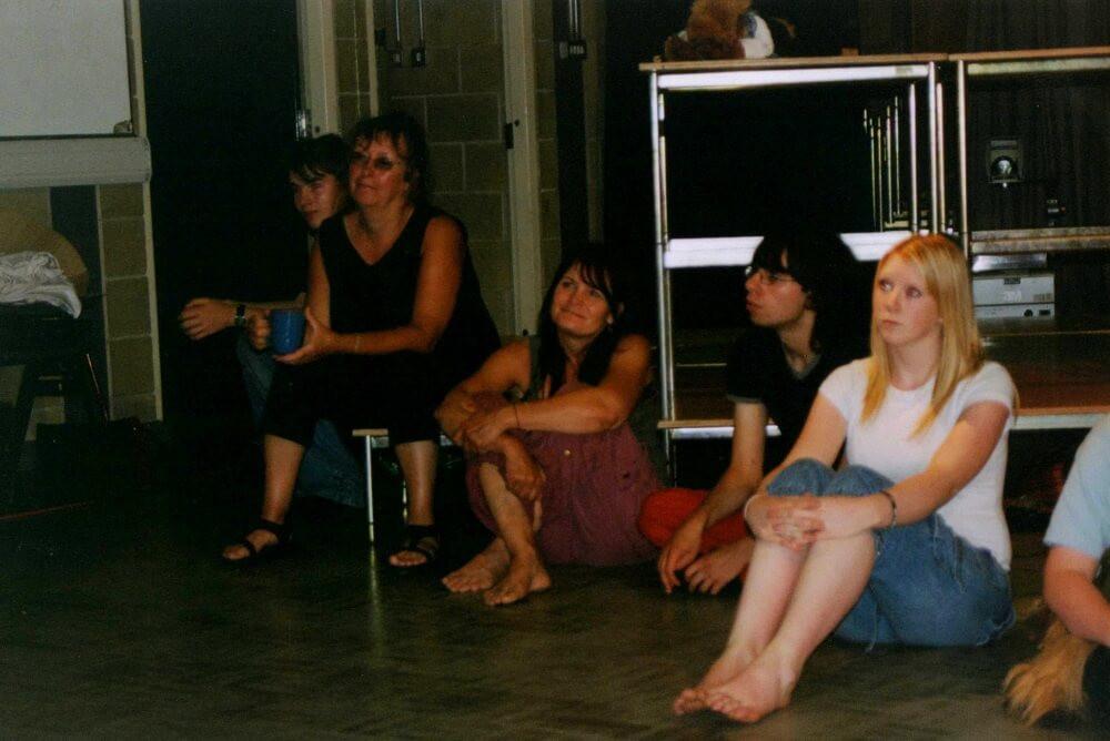 BPF2006-nori-bunraku-workshop(11)_res_co