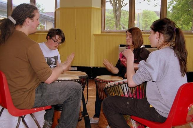 FW2009_drumming_workshop(116)_res.JPG
