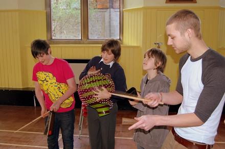 FW2009_drumming_workshop(140)_res.JPG