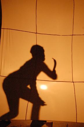 FW2009_Nori-workshops0409(89)_res.jpg