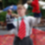 nenagh-watson2_res_comp.jpg