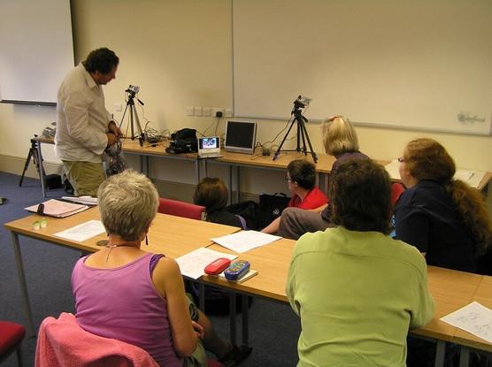 FW2010_BPF-TV-workshop(1)_res.JPG