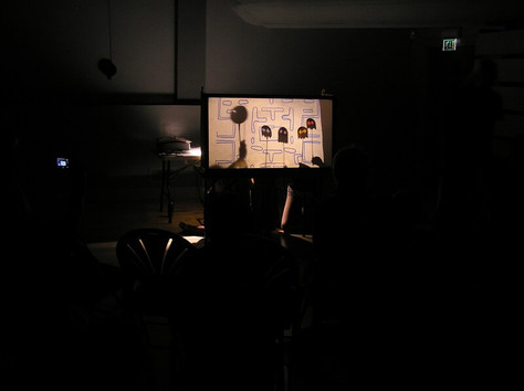 FW2013_BPF-games-workshop(245)_res.jpg