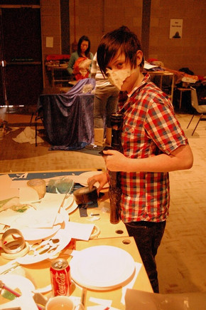 FW2009_Nori-workshops0408(1034)_res.JPG