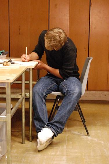 FW2009_AYAAD-workshops0617(62)_res.jpg