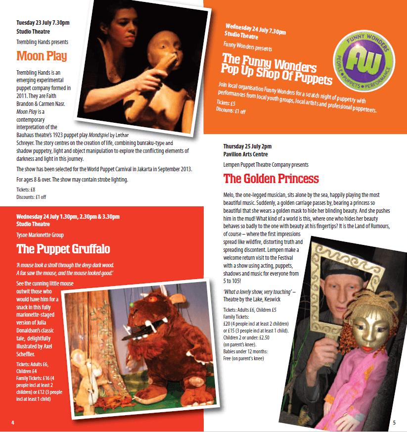 BPF2013-programme(3).PNG