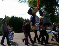 BPF2003_opening-parade(5693)_res.jpg