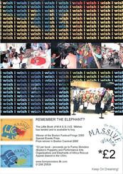 FW2000_massive-leaflet_crop_edit_res.jpg