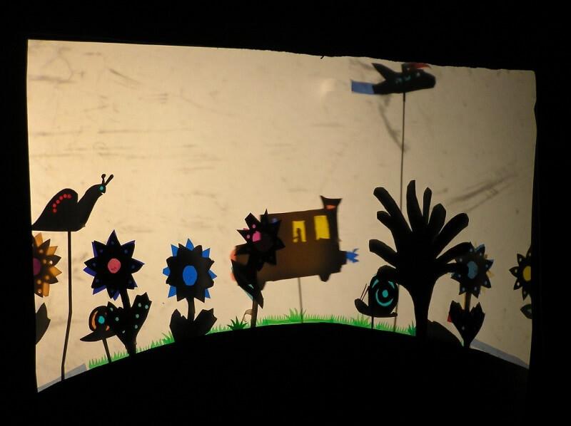 FW2010_BPF-YG-showcase-Trash(45)_res.JPG