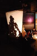 FW2009_AYAAD-rehearsals0730(767)_res.JPG