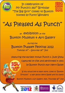 FW2012-Punch350-exhibition-poster_res.jp