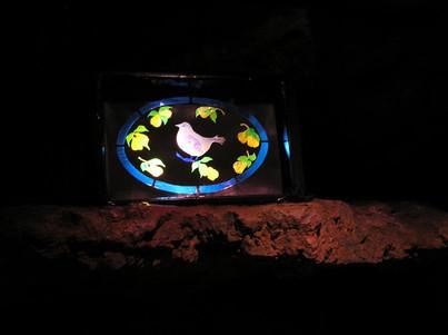 FW2014_Pooles-Cavern-cave(679)_res.JPG